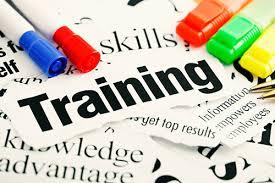 Lean Sigma Training