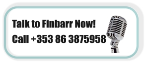 Talk to Finbarr